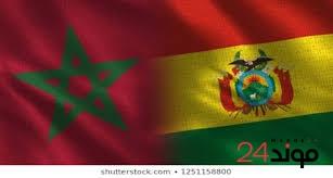 بوليفيا تعلن إلغاء اعترافها بالجمهورية الوهمية و تعلن قطع جميع العلاقات معها -بلاغ-