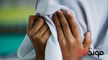 مصر تعمل على الرفع من عقوبة ختان البنات بقوانين جديدة