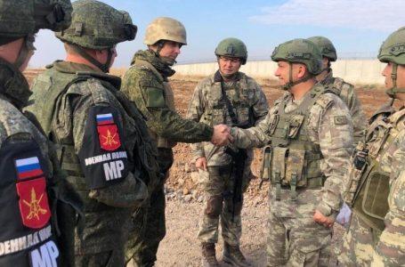 نهاية التعاون الروسي التركي في الأفق؟