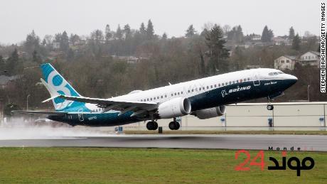 """شركات طيران عالمية توقف استخدام طائرات """"بوينغ 777"""" بعد حادث احتراق أحد محركاتها"""