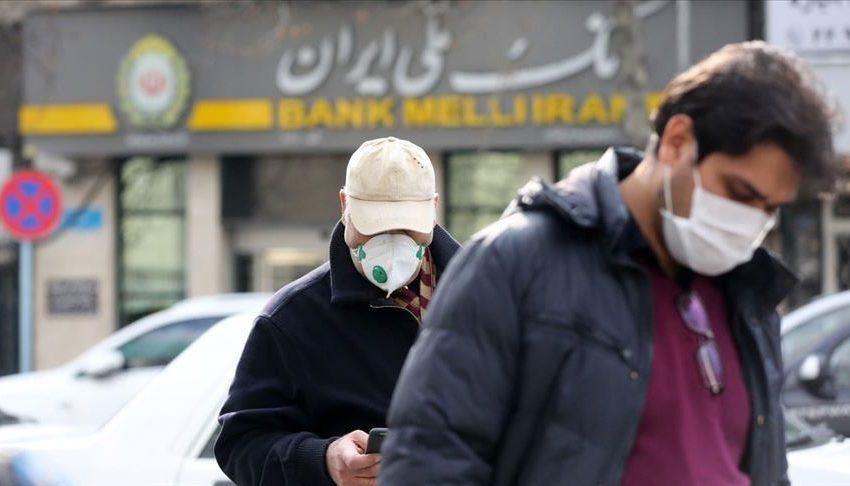"""ايران: برلماني يعترف بوفاة 50 شخصا في""""قم"""" نتيجة """"كورونا"""" خلال أسبوعين"""