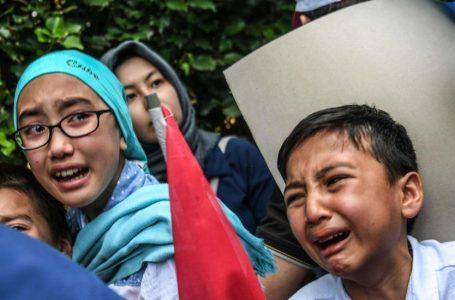 هل كورونا عقاب إلهي للصين؟