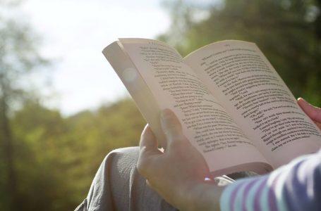 تجربتي مع القراءة – ذ. محمد أزرقان
