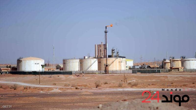الجزائر: شبح نضوب البترول والغاز يلاحق البلد ومطالب من اجل تغيير سياستها