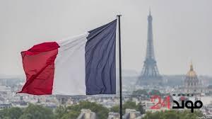 فرنسا: وزير الاقتصاد يحذر من ركود اقتصادي في 2020 هو الأسوأ منذ الحرب العالمية الثانية