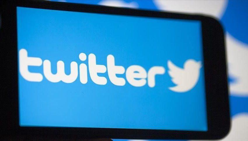 """شركة """"تويتر"""" تتيح ميزات إضافية لمستخدميه"""