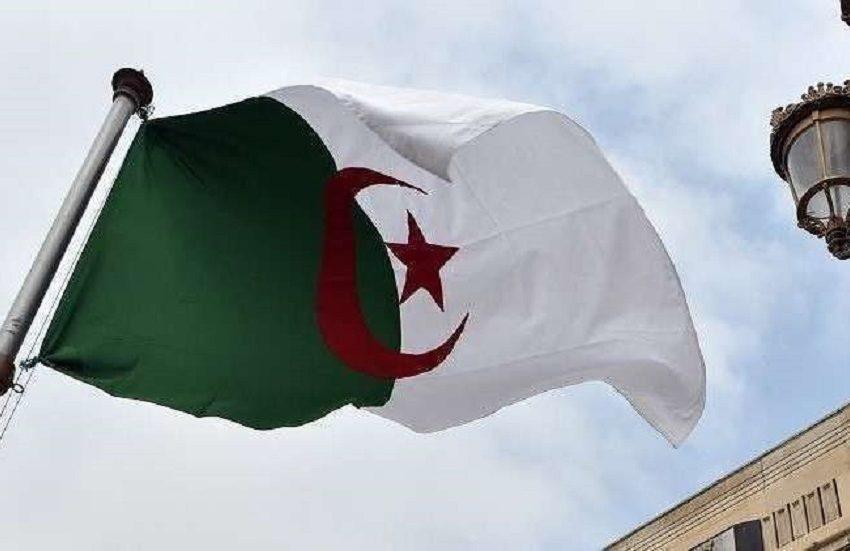 الجزائر: إلغاء تعيين وزير لرفضه التخلي عن جنسيته الفرنسية