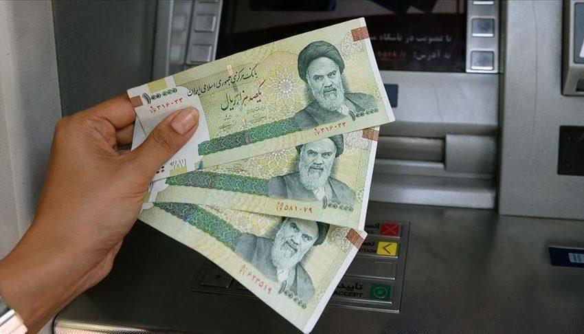 ايران: المصادقة على تغيير العملة من الريال الى التومان وازالة 4 اصفار منها