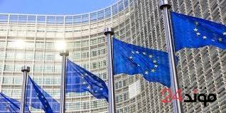 """الاتحاد الأوروبي لم يتفق بعد على قائمة الدول """"الآمنة"""" التي يُسمح للمقيمين فيها بدخول القارة العجوز"""