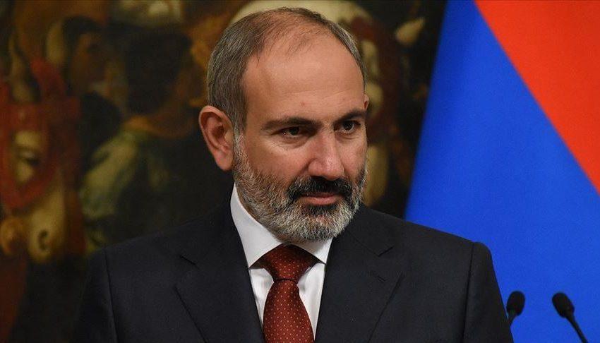 ارمينيا: إصابة رئيس الوزراء بفيروس كورونا