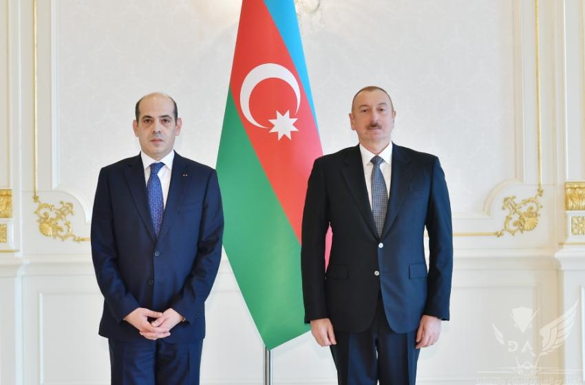 أذربيجان تستدعي السفير الأردني بشأن توريد الأسلحة إلى أرمينيا