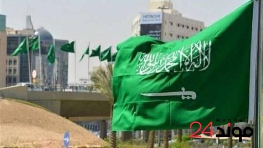 السعودية: الاعلان عن بدء مناسك الحج في مكة بأعداد محدودة
