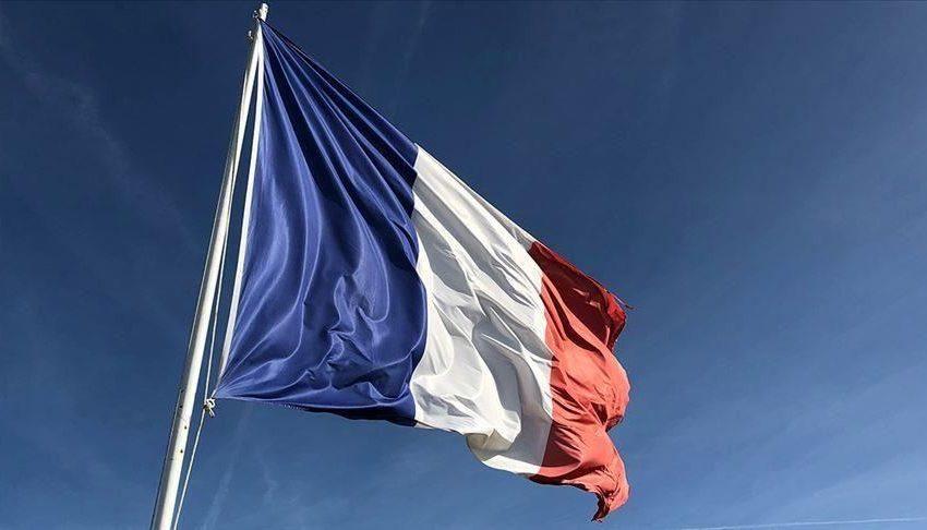 فرنسا: بسبب تزايد اعداد الاصابات… حظر تجوال شامل لمواجهة انتشار كورونا