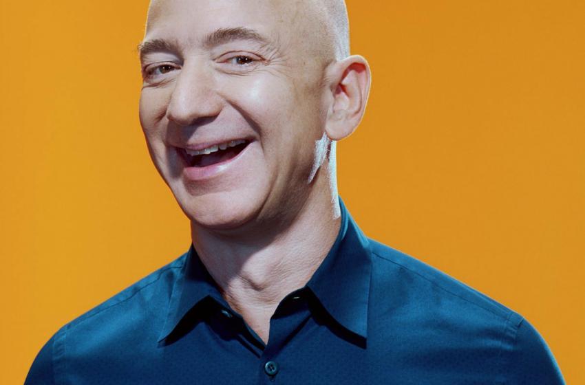 """تصنيف مجلة """"فوربس"""" الأمريكية: أول شخص في العالم تبلغ ثروته 200 مليار دولار"""