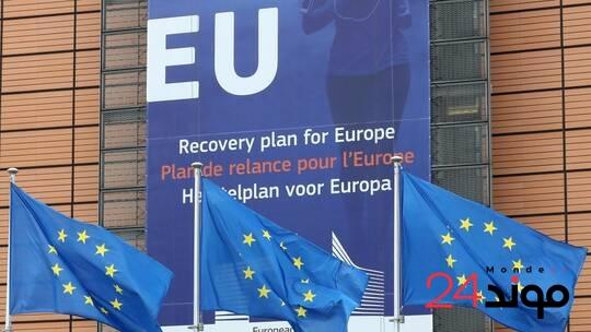 منظمة الصحة العالمية: القارة الأوروبية ستشهد شهرين أكثر قسوة مع جائحة كورونا
