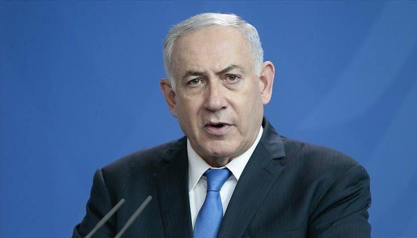 نتانياهو: دائرة السلام مع اسرائيل ستشمل دولا أخرى