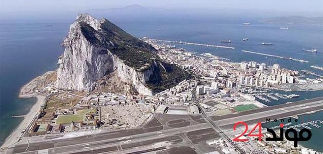 وزيرة الخارجية الاسبانية : لن نتخلى عن مطالبتنا بأراضي جبل طارق