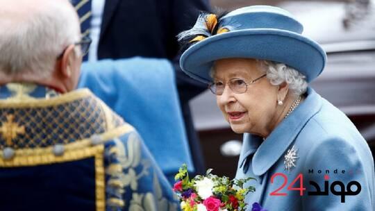 سلطات باربادوس تخطط للاستقلال عن العرش البريطاني وتحولها الى جمهورية