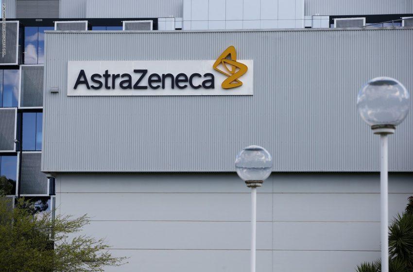 """المغرب: بشكل رسمي الترخيص للاستخدام العاجل للقاح """"أسترازينكا"""" ضد كوفيد 19"""