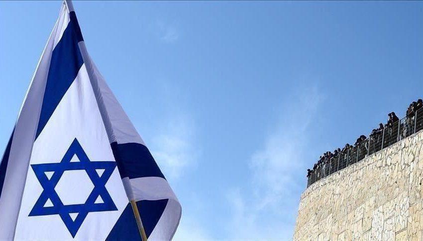 صحيفة اسرائيلية: تطبيع كامل بين السودان وإسرائيل خلال أيام
