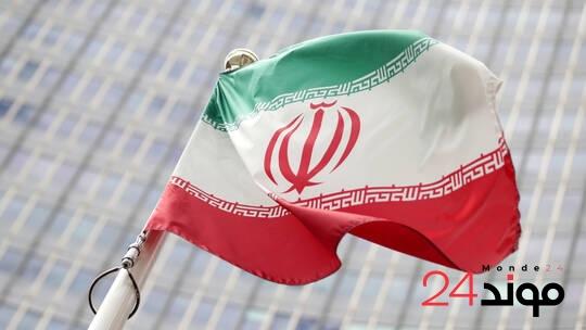 ايران: الخارجية سوف تعلن عن نتائج التحقيق بمقتل الدبلوماسية السويسرية