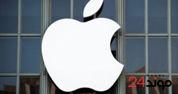 """""""آبل"""" تكشف عن هواتفها الجديدة """"آي فون 12"""" المتوافقة مع تقنية الجيل الخامس"""