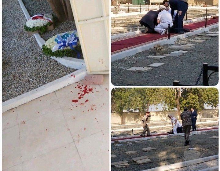 أمريكا: استمرار سلسلة حوادث اطلاق النار…مقتل شخصين احدهم رضيع بمتجر بولاية فلوريدا