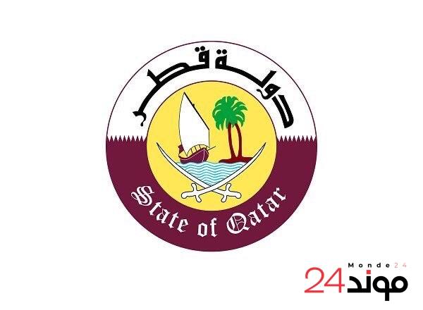 بعد الامارات… قطر تؤكد دعمها للمغرب بتدخله ضد البوليساريو -بلاغ-