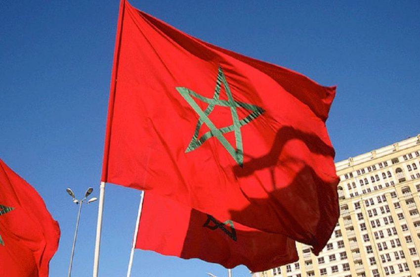 المغرب والمجر يبرمان 10 اتفاقيات تعاون بالرباط