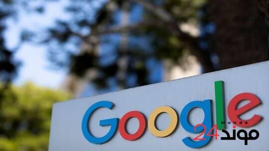 """""""يوتيوب"""" وGmail وخدمات """"غوغل"""" الأخرى تتعطل عن العمل على مستوى العالم"""