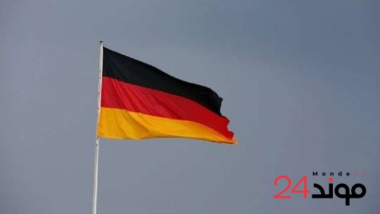 ألمانيا: شلل في النقل بالبلاد نتيجة اضراب جديد في القطاع السككي