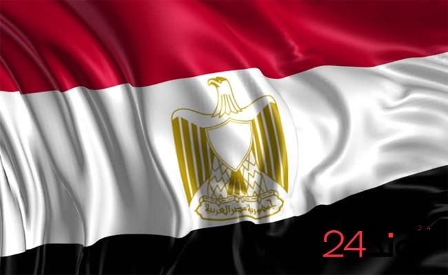 """مصر: وزارة الدفاع تعلن عن إبرام اتفاق مع فرنسا لشراء 30 مقاتلة من نوع """"رافال"""""""