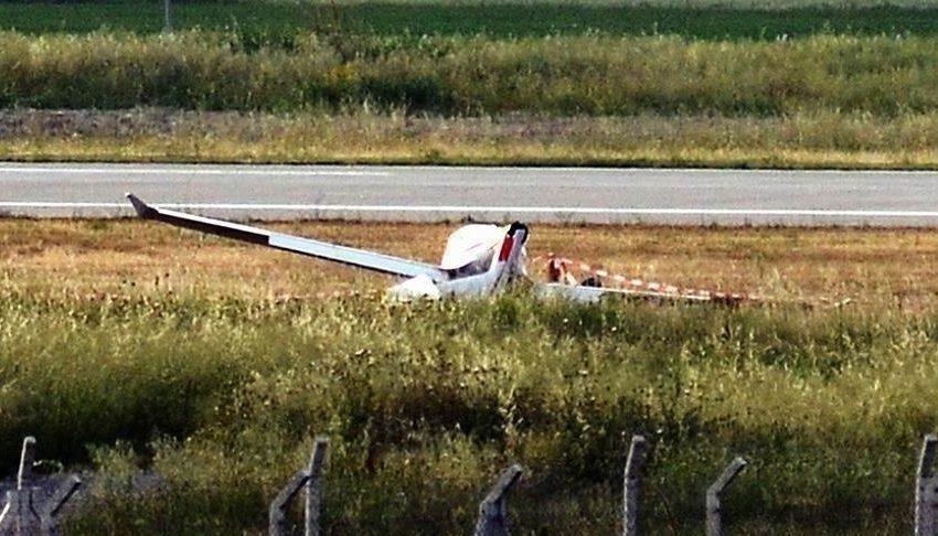 المكسيك: مقتل 6 عسكريين في سقوط طائرة عسكرية