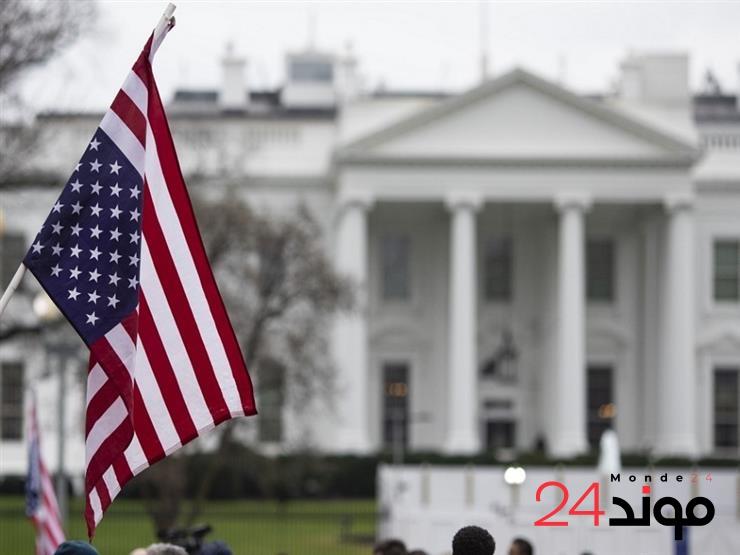 أمريكا: مجلس الشيوخ يقر بخطة تتجاوز  250 مليار دولار للتصدي للصين