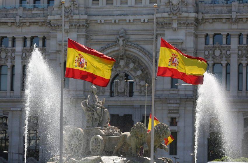 إسبانيا تدرس إلغاء النظام الخاص مع المغرب بخصوص سبتة ومليلية المحتلتين