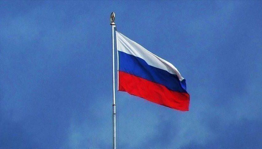 """روسيا تعتبر استخدام مشاركة امريكا بقاذفة قنابل """"B-52H"""" في تدريبات ببحر البلطيق """"عملا مستفزا"""""""