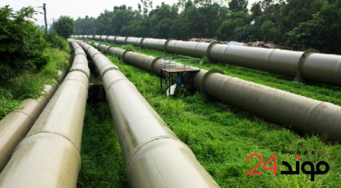 نيجيريا: الحكومة الفيدرالية تستعد للبدء في بناء خط أنابيب الغاز بين نيجيريا والمغرب